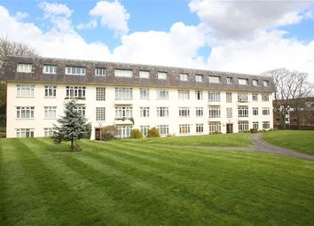 Thumbnail 2 Bed Flat For Sale In Lucille House Park Court Lawrie Road