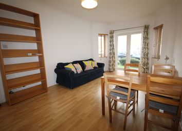 Thumbnail 1 bed flat to rent in Kerbella Street, Shoreditch