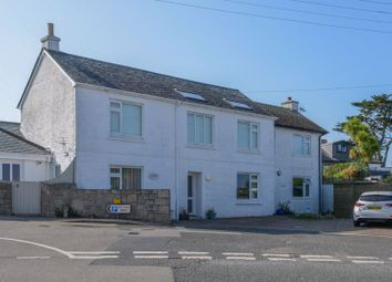 Thumbnail 2 bed flat for sale in Alexandra Road, St. Ives