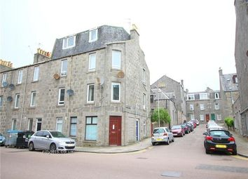 Thumbnail 1 bedroom flat to rent in 9 Colville Place, Aberdeen