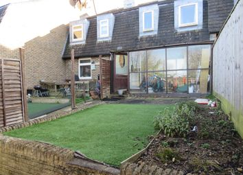 3 bed terraced house for sale in Aldebarton Drive, Headington, Oxford OX3