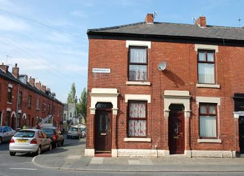 Thumbnail 2 bed property to rent in Granville Street, Ashton-Under-Lyne