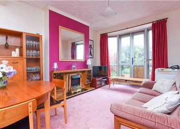 Thumbnail 3 bed terraced house for sale in Stanley Road, Mitcham, Surrey