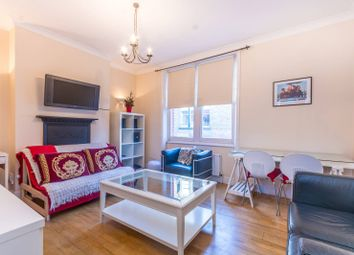 2 bed maisonette to rent in Marylebone Lane, Marylebone, London W1U