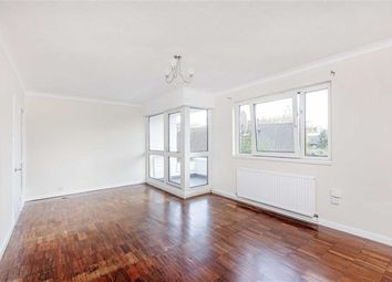 Thumbnail 3 bed flat for sale in Jeffrey's Road, London, London