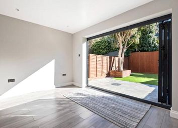Thumbnail 5 bed terraced house for sale in Alanthus Close, Lee, Lewisham, London