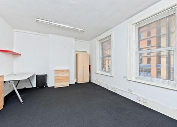 Office to let in High Street, Sutton SM1