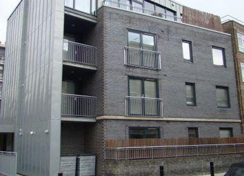 Thumbnail 2 bedroom flat to rent in Headlam Street, London