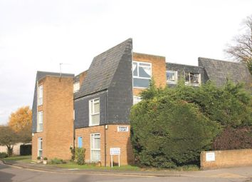 Thumbnail 1 bedroom flat for sale in Dedworth Road, Windsor