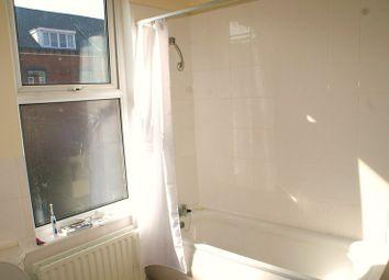 Thumbnail 3 bed terraced house to rent in Beechwood Terrace, Burley, Leeds