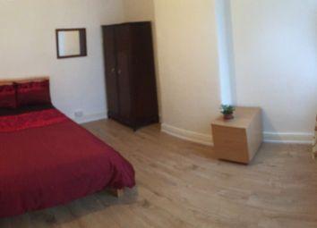 Thumbnail Room to rent in Warwick Road, Tyseley, Acock's Green, Birmingham, West Midlands