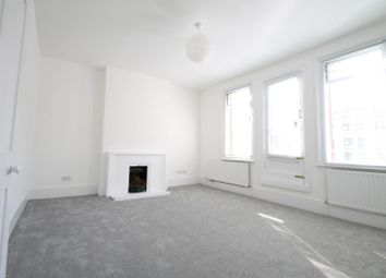 Thumbnail 2 bed maisonette to rent in Torcross Drive, Dartmouth Road, London