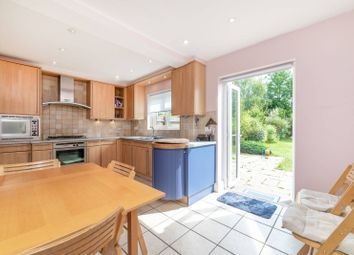 Thumbnail 3 bed semi-detached house to rent in East Towers, Pinner