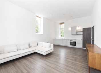 Thumbnail 2 bed flat for sale in Charles Hayward Building, Mettle & Poise, 6 Goldsmiths Row, London