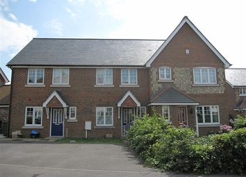 Thumbnail 2 bedroom terraced house for sale in Blue Leaves Avenue, Coulsdon