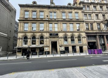 Thumbnail 1 bed flat for sale in Victoria Street, Liverpool, Merseyside