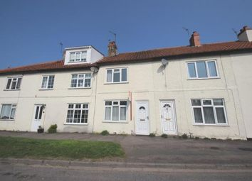 Thumbnail 3 bed terraced house for sale in Wheatley Cottages, Main Street, Appleton Roebuck, York