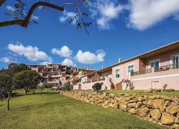 Thumbnail 1 bed apartment for sale in Lagos, Portugal