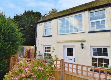 Thumbnail 1 bed semi-detached house for sale in Monkton Street, Monkton, Ramsgate