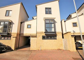 Thumbnail 3 bed property for sale in Cromwell Ford Way, Blaydon-On-Tyne