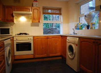 Thumbnail 5 bed property to rent in Rippingham Road, Withington, Manchester