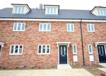 Thumbnail 3 bed property for sale in Elm Court, Stonehouse
