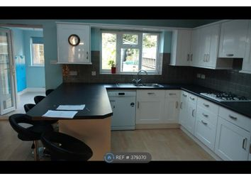 Thumbnail 4 bed semi-detached house to rent in Alder Grove, London