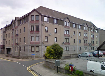 Thumbnail 2 bed flat to rent in 26D Fraser Mews, Fraser Road, Aberdeen