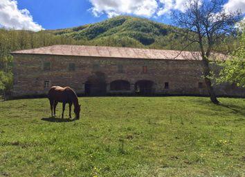Thumbnail 5 bed farmhouse for sale in 43010 Monchio Delle Corti Pr, Italy