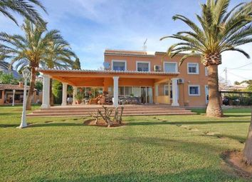 Thumbnail 5 bed villa for sale in Javea, Alicante, Costa Blanca. Spain