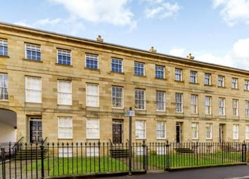 Thumbnail 1 bedroom flat for sale in Leazes Terrace, Newcastle Upon Tyne, Tyne And Wear