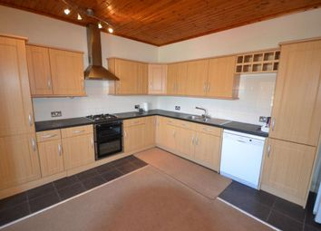 Thumbnail 3 bedroom flat for sale in 8/2, Union Street Hawick