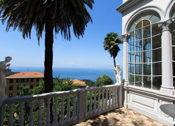 Thumbnail 8 bed town house for sale in Via XXV Aprile, 16036 Recco Ge, Italy