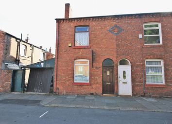 Thumbnail 2 bed semi-detached house for sale in Argyll Street, Wigan