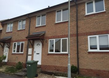 Thumbnail 3 bed terraced house to rent in Pendargon Park, Glastonbury