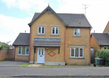 Thumbnail Detached house for sale in 2 Mare Bay Close, St Leonards On Sea, East Sussex