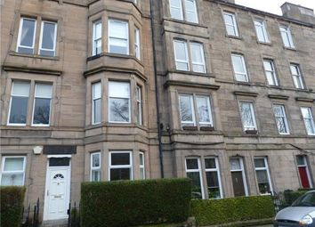 Thumbnail 1 bed flat to rent in Gosford Place, Edinburgh