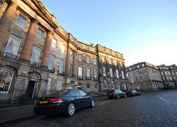 3 bed flat to rent in Moray Place, New Town, Edinburgh EH3