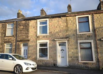 2 bed terraced house for sale in Henthorn Road, Clitheroe BB7
