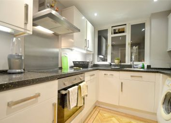 Thumbnail 2 bed maisonette to rent in College Court, Ashburton Road, Croydon