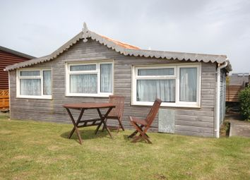 Thumbnail 2 bed detached bungalow for sale in Freathy, Whitsand Bay