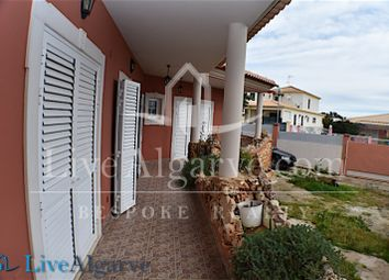 Thumbnail 4 bed villa for sale in None, Albufeira, Portugal