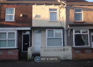 Thumbnail 2 bed terraced house to rent in St. Marys Road, Nr Rotherham And Barnsley