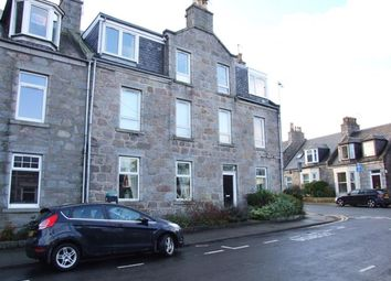 Thumbnail 2 bedroom flat to rent in West Mount Street, Aberdeen