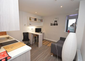 2 bed flat to rent in Cassaton House Student Accommodation, Sunderland City Centre, Sunderland, Tyne And Wear SR1