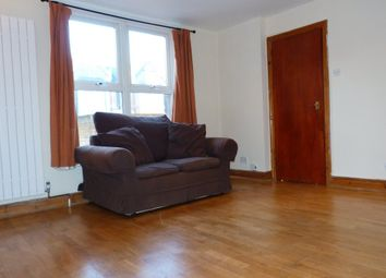 Thumbnail 2 bedroom flat to rent in Dean Road, London