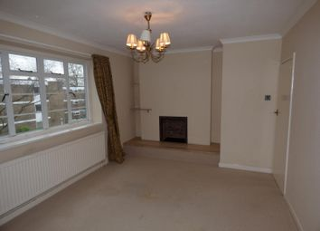 Thumbnail 2 bed flat to rent in Dartmouth Court, Dartmouth Grove, Greenwich