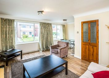 Thumbnail 3 bed semi-detached house to rent in Hayes Park, Chester