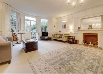 Thumbnail 2 bed maisonette for sale in Sutherland Avenue, Maida Vale, London