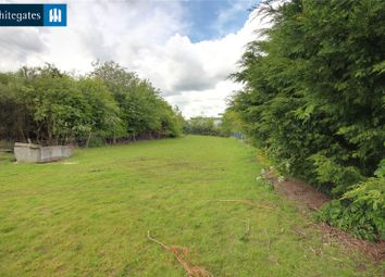Cricket Field Lane, Wales, Sheffield, South Yorkshire S26